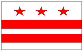 DC-Flag