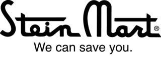 SteinMart_logo