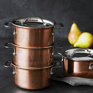 Williams-sonoma-mini-copper-cocottes-set-of-4-1-o
